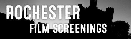 Rochester Film Screenings
